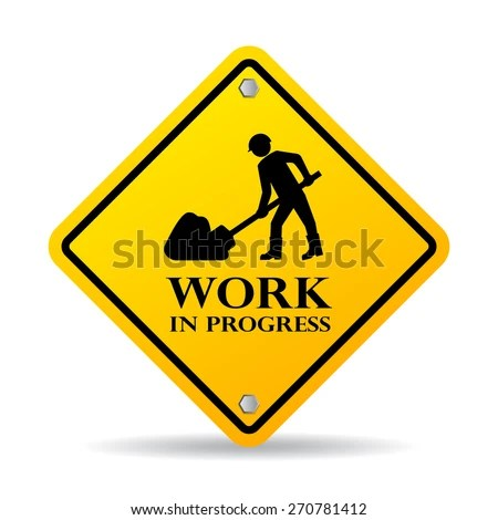 Road Maintenance Icon Vector Free Vector 4Vector