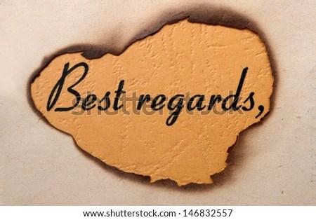 best regards_best regards翻譯_淘寶助理