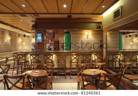 cafe lighting furniture. contemporary cafe lighting furniture flmb intended image
