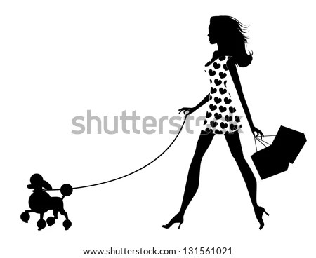 https://i2.wp.com/image.shutterstock.com/display_pic_with_logo/554923/131561021/stock-vector-woman-walking-dog-silhouette-eps-vector-grouped-for-easy-editing-no-open-shapes-or-paths-131561021.jpg