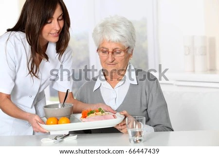 https://i2.wp.com/image.shutterstock.com/display_pic_with_logo/624661/624661,1291230145,6/stock-photo-beautiful-nurse-bringing-meal-tray-to-old-woman-at-nursing-home-66447439.jpg