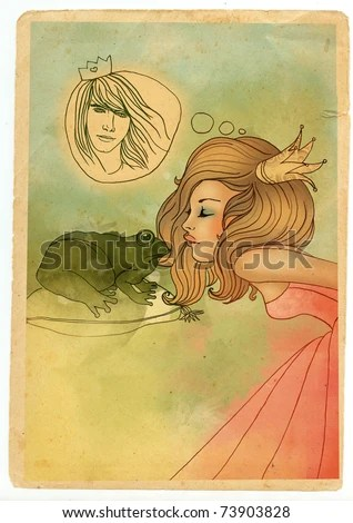 https://i2.wp.com/image.shutterstock.com/display_pic_with_logo/759610/759610,1301069859,1/stock-photo-beautiful-fairytale-princess-kissing-a-frog-to-find-her-prince-73903828.jpg