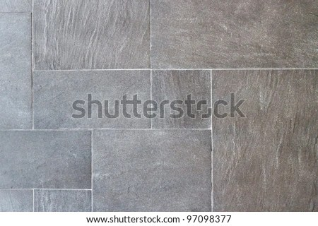 natural slate tile paving stock images page everypixel