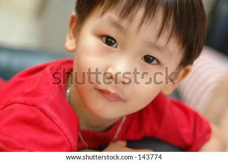 Image result for picture of a little chinese three year old boy