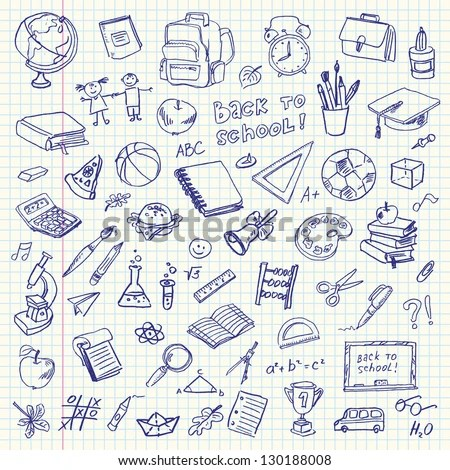 https://i2.wp.com/image.shutterstock.com/display_pic_with_logo/849265/130188008/stock-vector-freehand-drawing-school-items-on-a-sheet-of-exercise-book-back-to-school-vector-illustration-set-130188008.jpg