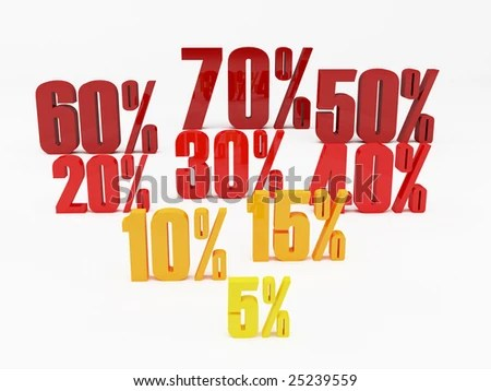 https://i2.wp.com/image.shutterstock.com/display_pic_with_logo/86573/86573,1235049619,1/stock-photo-render-of-percentage-numbers-25239559.jpg