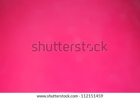 pink blank background - stock photo