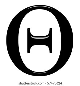 letter before theta # 5