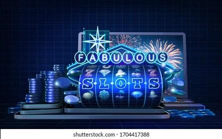 casino emerald Casino
