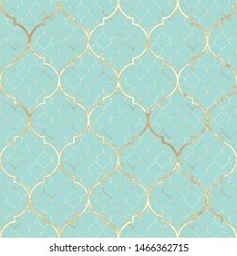 Teal Gold Wallpaper Images Stock Photos Vectors Shutterstock