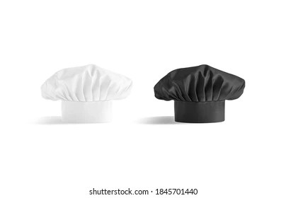 Chef Hat Mockup High Res Stock Images Shutterstock