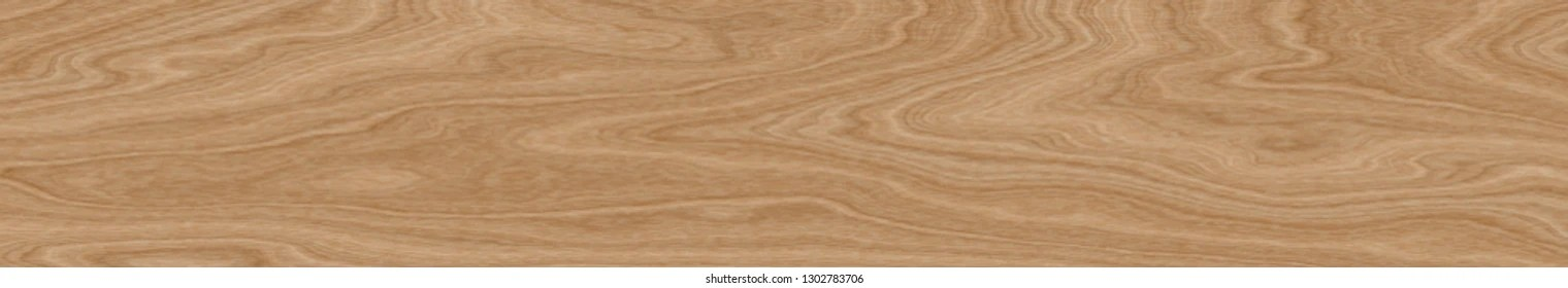 Wooden Tiles Images Stock Photos Vectors Shutterstock