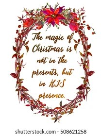 Bible Verse Christmas Tree Images Stock Photos Amp Vectors