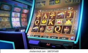 expression voyage casino Online