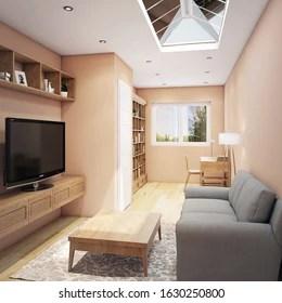 https www shutterstock com image illustration hanoi vietnam january 2020 modern interior 1630250800