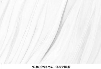 Illustrations Images Et Images Vectorielles De Stock De Fond Pierre Gris Clair Shutterstock