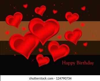 Happy Birthday Husband Images Stock Photos Vectors Shutterstock