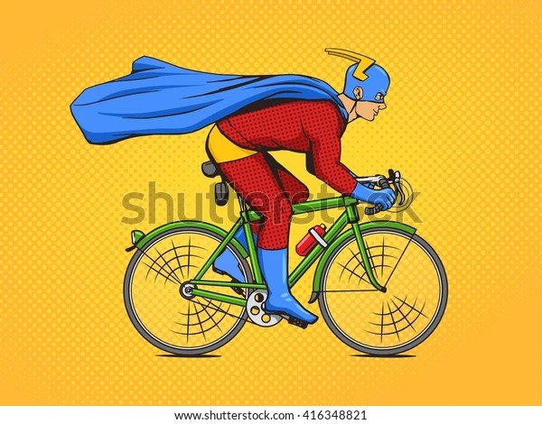 Sticker E Bike Redbubble