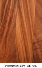 Acacia Wood Images Stock Photos Amp Vectors Shutterstock