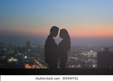 Download Love Story Images, Stock Photos & Vectors | Shutterstock