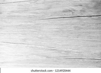 https www shutterstock com image photo black white wood plank texture background 1214920444