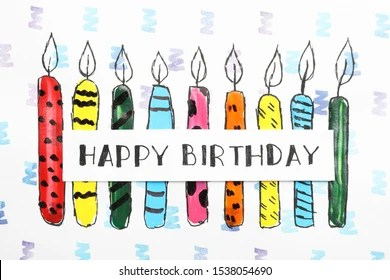 Birthday Card Man Images Stock Photos Vectors Shutterstock