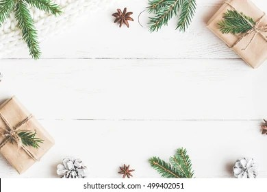 White Christmas Background Images Stock Photos Amp Vectors