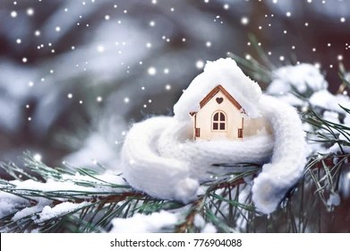 Image result for winter warm