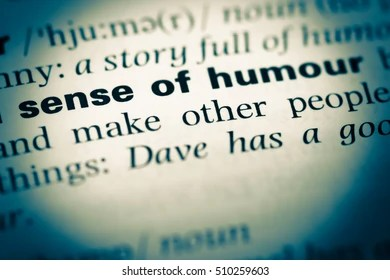 Short Story Definition Characteristics Examples History