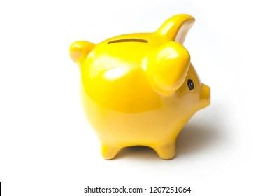 piggy bank diez # 42