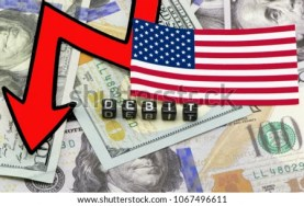 Bildergebnis für collapse of the us economy