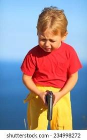 Reaction Pics N Vids On Twitter Close Friends Lil Baby Sad