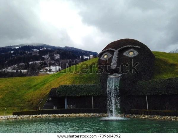 Crystal World Austria