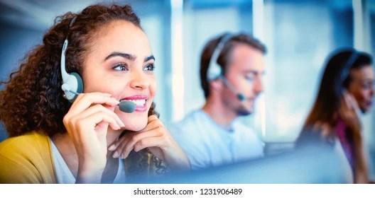 Customer Service Images Stock Photos Vectors Shutterstock