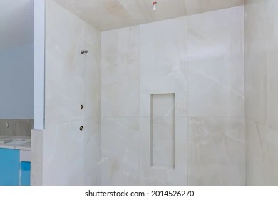 Restroom Ceramic Tile Stock Photos Images Photography Shutterstock
