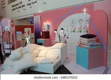 Imágenes Fotos De Stock Y Vectores Sobre Ikea Chair