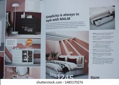 Ikea Catalogue Images Stock Photos Vectors Shutterstock
