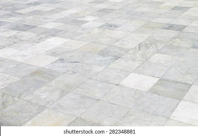 https www shutterstock com image photo floor tiles texture 282348881