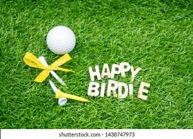 Happy Birthday Golfer Bilder Stockfotos Und Vektorgrafiken Shutterstock