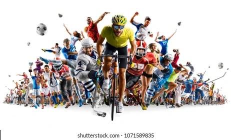 fitness sport city