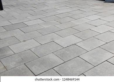 https www shutterstock com image photo granite outdoor floor tile diagonal 1248469144