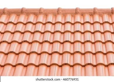 https www shutterstock com image photo home building construction roof tiles concrete 460776931