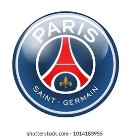 psg logo vectors free download