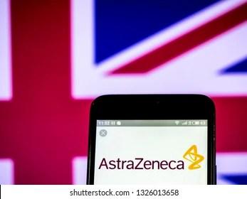 astrazeneca logo vector svg free