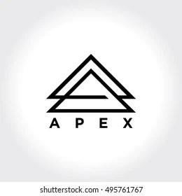 Download Apex Legends Logo Svg