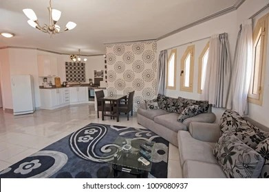Wallpapers For Dining Room Stock Photos Images Photography Shutterstock