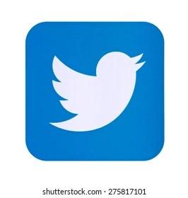 Massive Twitter Recruitment 2021, Careers & Job Vacancies (7 Positions)