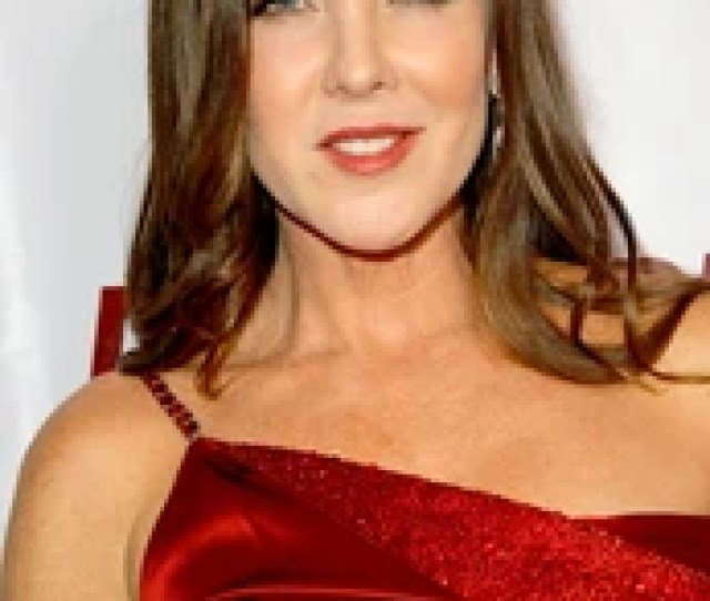 Kira Reed Lorsch Arrives At The Th Annual Face Forward Gala At The Beverly Wilshire Hotel