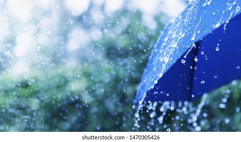 Rainfall Images Stock Photos Vectors Shutterstock