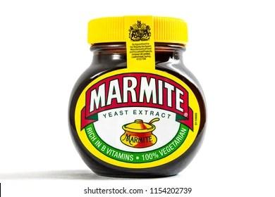 Marmite」の画像、写真素材、ベクター画像   Shutterstock